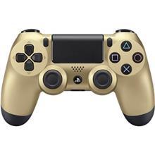 SONY DualShock 4 Edition Wireless Controller